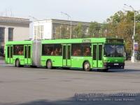 Гомель. МАЗ-105 AB6491-3