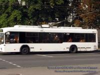 Гомель. АКСМ-321 №2707