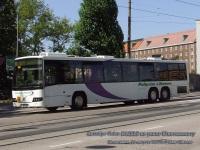 Хельсинки. Volvo 8700LE CYJ-148
