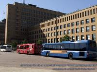 Хельсинки. Scania K230UB GHI-783, Scania L94UB LTF-137
