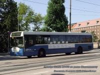 Хельсинки. Scania L94UB JFM-221