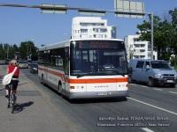 Ювяскюля. Kabus TC6A4/6450 HTF-658