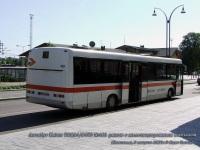 Ювяскюля. Kabus TC6A4/6450 HTF-661
