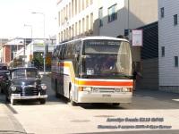 Ювяскюля. Scania K113 KLP-806
