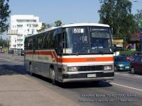 Ювяскюля. Kabus TG-6L/7000 XKN-448