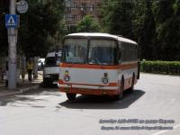 Калуга. ЛАЗ-695Н аа677