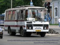 Калуга. ПАЗ-3205 ав730