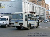 Калуга. ПАЗ-32054 ае289