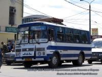 Калуга. ПАЗ-32054 ае676