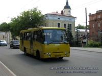 Калуга. Богдан А092 ае719