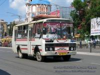 Калуга. ПАЗ-32054 ае724