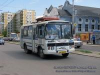 Калуга. ПАЗ-32054 ае735
