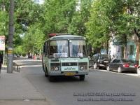 Калуга. ПАЗ-32054 ае782