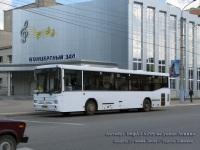 Калуга. НефАЗ-5299 ае788