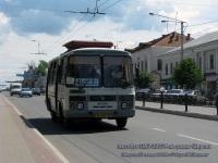 Калуга. ПАЗ-32054 ак787
