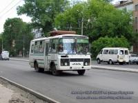 Калуга. ПАЗ-32053 е656ск, ГАЗель (все модификации) ае283