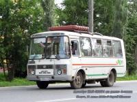 Калуга. ПАЗ-32054 к950вн