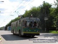 Калуга. ЗиУ-682Г00 №330