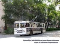 Калуга. ЗиУ-682Г-012 (ЗиУ-682Г0А) №342