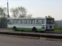Кострома. ЛиАЗ-5256.30 аа003