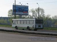 Кострома. ЛиАЗ-5256 аа004