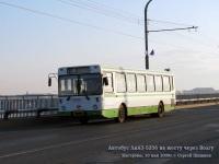 Кострома. ЛиАЗ-5256 аа005