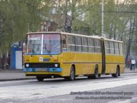 Кострома. Ikarus 280.33 аа359