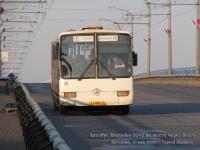 Кострома. Mercedes-Benz O345 аа408