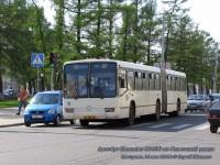 Кострома. Mercedes O345G аа532