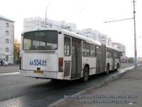 Кострома. Mercedes-Benz O345G аа534