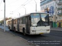 Кострома. Mercedes O345G аа534