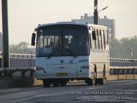 Кострома. ПАЗ-4230 аа567
