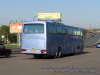 Кострома. Mercedes O303 аа573