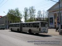 Кострома. Mercedes O345G аа815