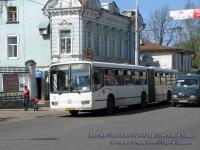 Кострома. Mercedes-Benz O345G аа815