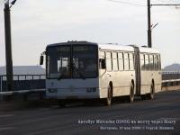 Кострома. Mercedes O345G аа816