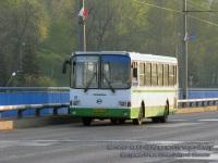 Кострома. ЛиАЗ-5256.26 аа827