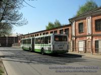 Кострома. ЛиАЗ-6212.00 аа841