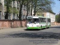 Кострома. ЛиАЗ-6212 аа841