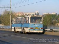 Кострома. Ikarus 260 вв209