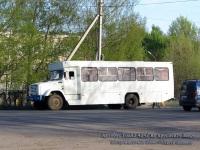 Кострома. ГолАЗ-4242 вв693