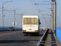 Кострома. ГолАЗ-4242 вв697