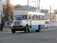 Кострома. ГолАЗ-4242 вв741