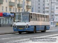 Кострома. Ikarus 260 вв971