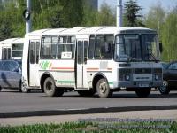 Кострома. ПАЗ-32054 е841мс