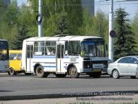 Кострома. ПАЗ-32054 ее011
