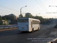Кострома. ЛиАЗ-5256Р ее021