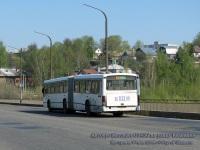 Кострома. Mercedes O345G ее032