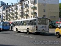Кострома. Mercedes O345 ее036