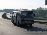 Кострома. ПАЗ-32054 ее129